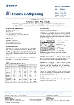 Alkorplan 35177
